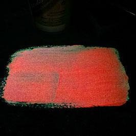 Wandleucht Farbe Pink phosphoreszierende