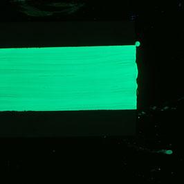 Holz-Acrylfarbe gelbgrün