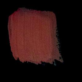 Wandleucht Farbe ROT  neue Phosphoreszenzfarbe