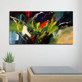 SZENARIO-A 140 x 70 x 4 cm