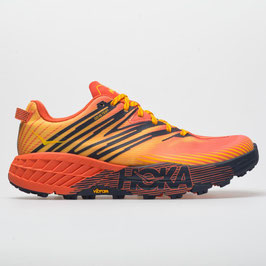 hoka speed goat 4