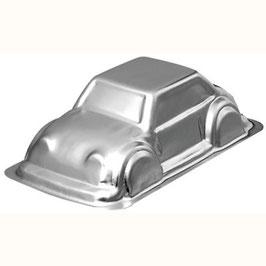 Wilton 3D Cruiser Pan