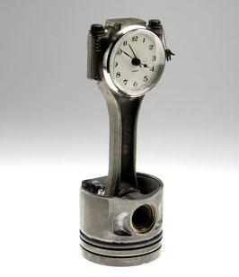 TimePiston - Unikat (Siebensohn)