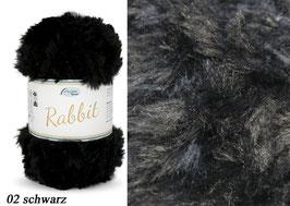 Rellana Rabbit