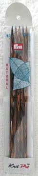 Prym Knit Pro Natural 20 cm