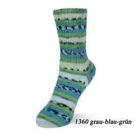 Rellana Flotte Socke Victoria
