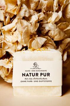 Natur Pur - für die Natürlichen