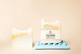 Calypso mit Solesalz