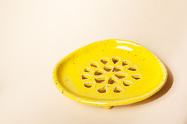 Keramik Seifenschale OVERSIZE