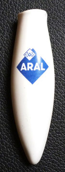 Kleine Aral Autovase