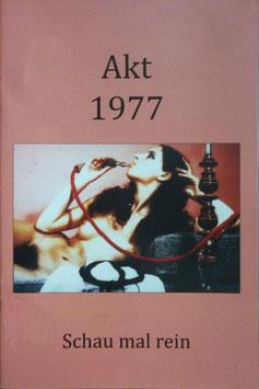 Akt 1977