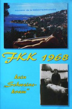 FKK 1968