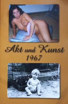 Akt & Kunst  1967