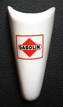 GASOLIN Autovase