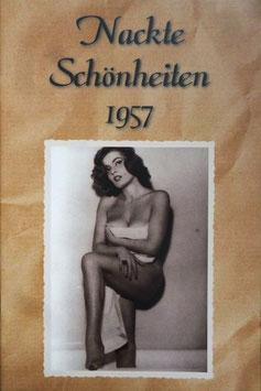 Nackte Schönheiten 1957