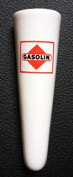 GASOLIN Autovase schmal