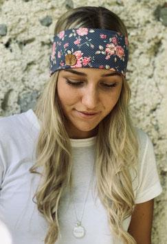 Stirnband Helene