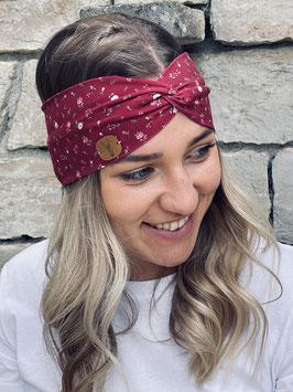 Stirnband Marina