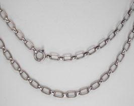 Kette-Silber-05