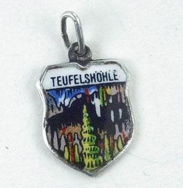 Teufelshöhle-Wappen-Anhänger-800-Silber