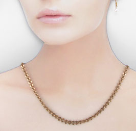 Kette-rosegold-Double-44