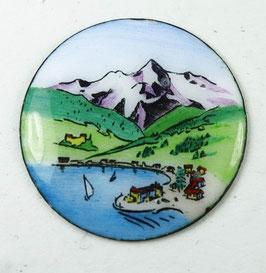 Alpen-Antik