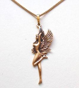 Elfe-03-Bronze