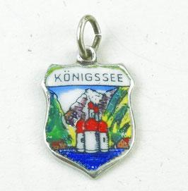 Königsee-Wappen-Anhänger-800-Silber