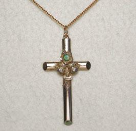 Opal-97 Kreuz