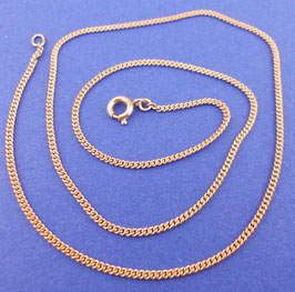Kette-rosegold-Double-21