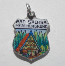 Bad-Sachsa Märchengrund