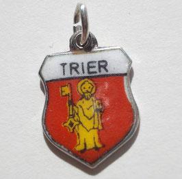 Trier-Antik-Wappen-Anhänger-800-Silber
