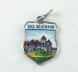 Bad-Neunahr Wappen-Anhänger