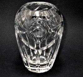 Vase-Kristall-Glas-02