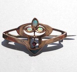 Opal-64