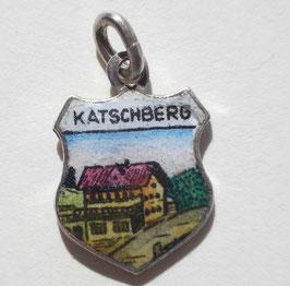 Katschberg-Wappen-Anhänger-800-Silber