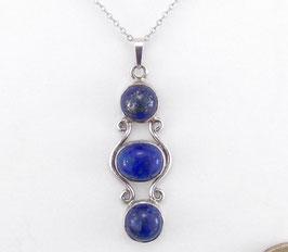 L-13 Anhäger Lapis Lazuli