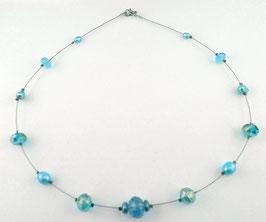 Kristall-07