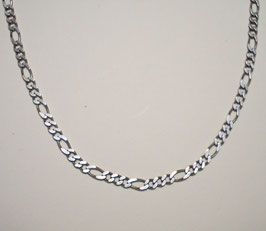 Kette-Silber-50