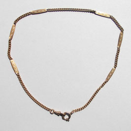 Kette-rosegold-Double-20