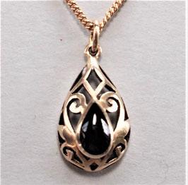 Onyx-Bronze-06