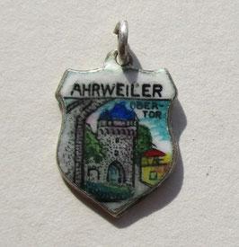 Ahrweiler Ober Tor