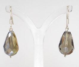 Kristall-braun-05