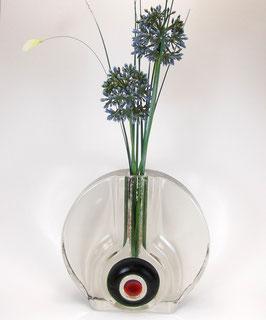 Vase-Walther-Glas-01