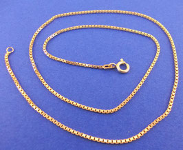 Kette-gelbgold-Double-04