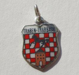 Traben-Tarbach-Antik-Wappen-Anhänger-800-Silber