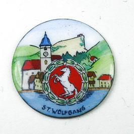 St.-Wolfgang-Antik