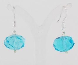 Kristall-01-türkisblau