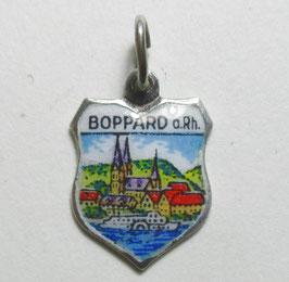 Boppart-am-Rhein
