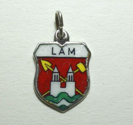 LAM-Antik-Wappen-Anhänger-800-Silber